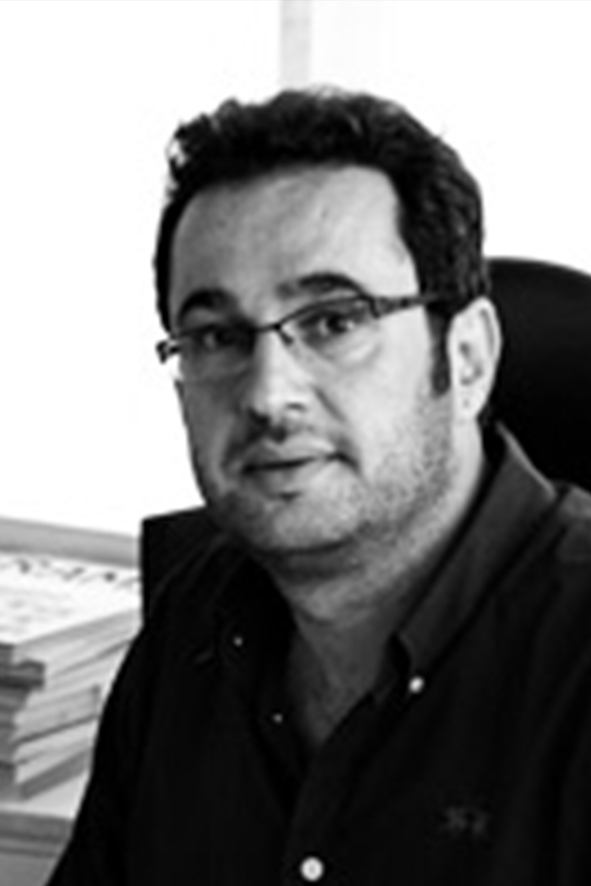 photo-of-WALID ZEIDAN-the-ARCHITECT . CO-FOUNDER